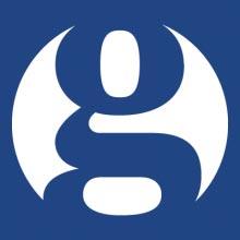 The Guardian logo